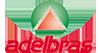ADELBRAS2