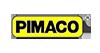 PIMACO2