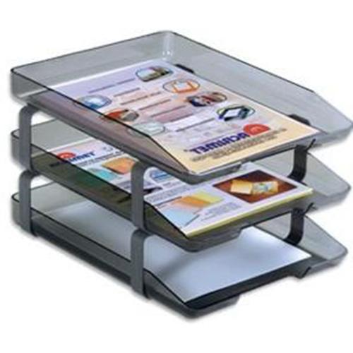 arquivos-para-escritorio-bw-papelaria