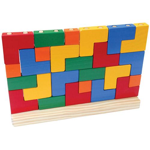 brinquedos-educativos-bw-papelaria