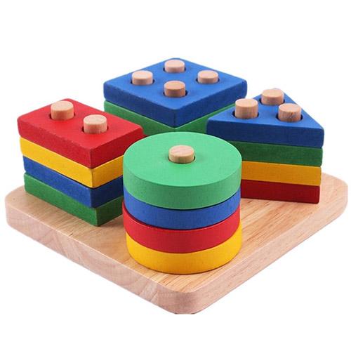 brinquedos-pedagogicos-bw-papelaria