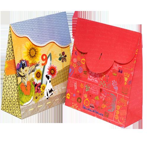 caixas-de-presentes-bw-papelaria