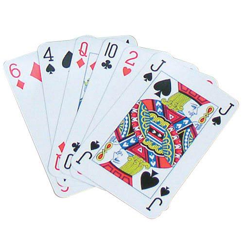 cartas-bw-papelaria