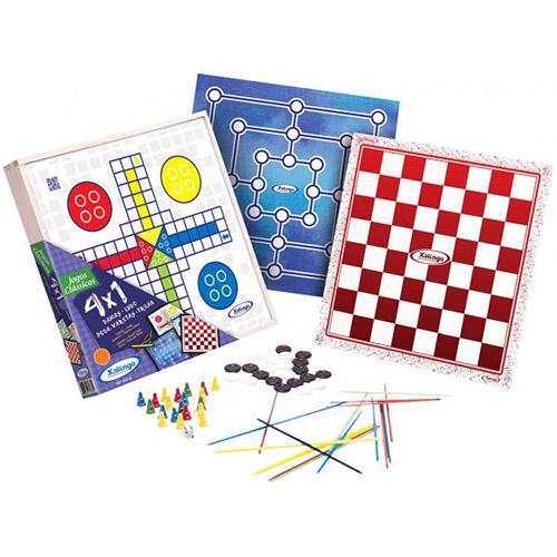 jogos-de-tabuleiros-bw-papelaria