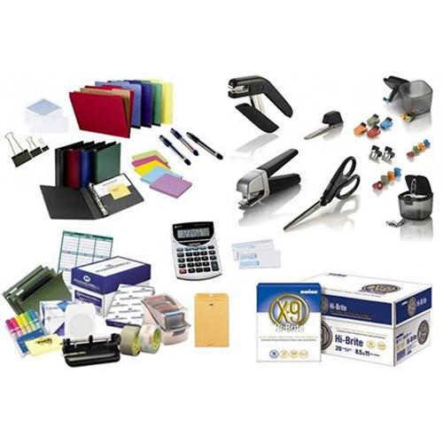 material-de-escritorio-bw-papelaria1
