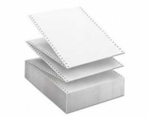papel-formulario-continuo-1-via-80-colunas-12x-sem-juros-D_NQ_NP_738249-MLB28884793275_122018-O